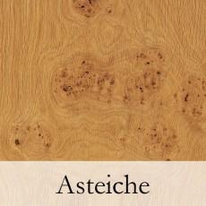 Asteiche