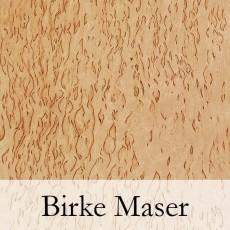 Birke Maser