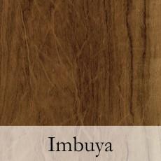 Imbuya