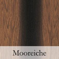 Mooreiche