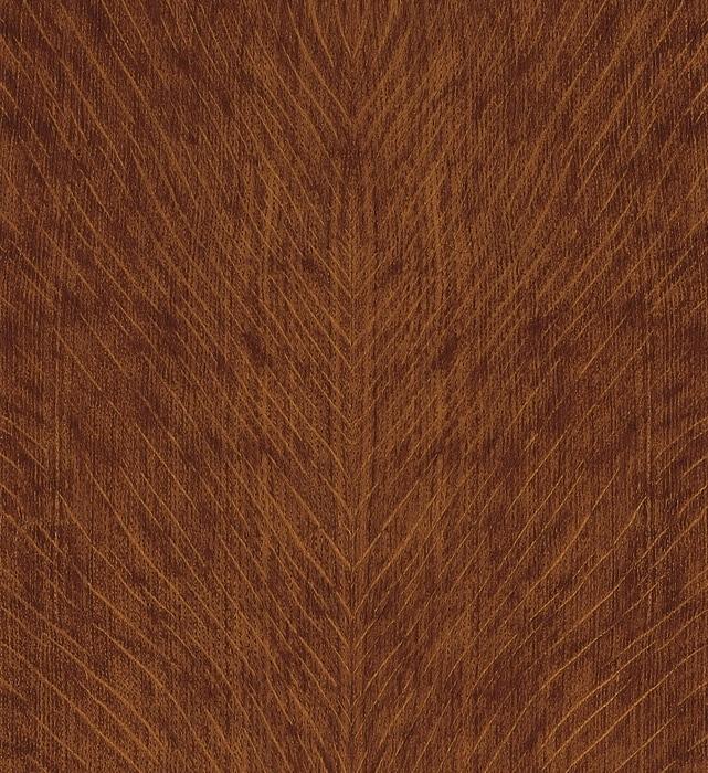 Brauneiche Gerber Humidor