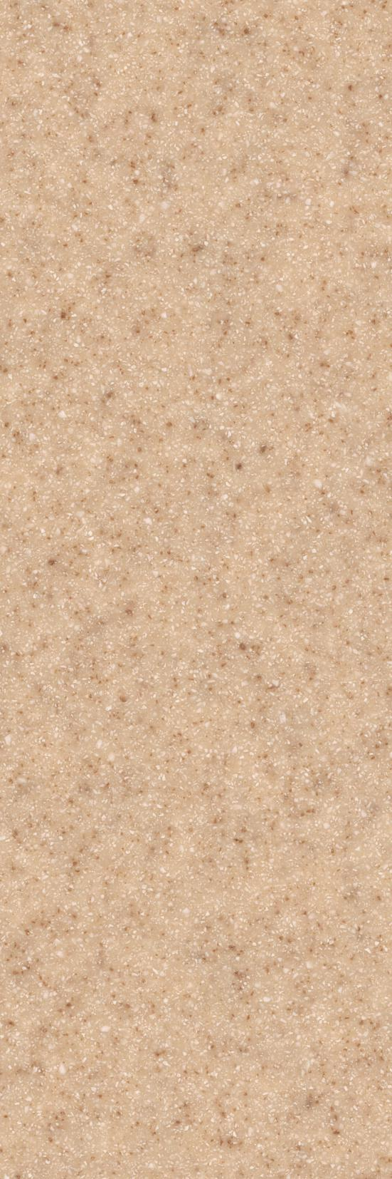 DuPont Corian Mojave