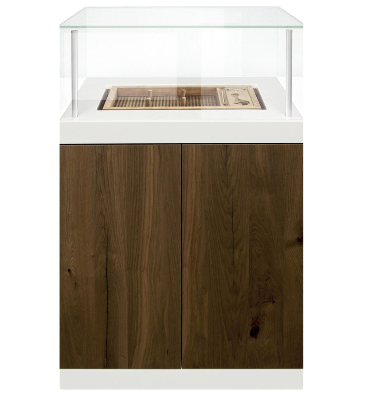 gerber-humidor-ascension-eiche-corian